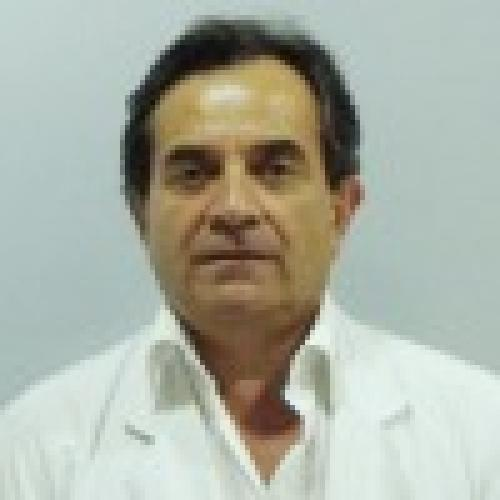 FRANCISCO ANICETO RODRIGUEZ JORQUERA