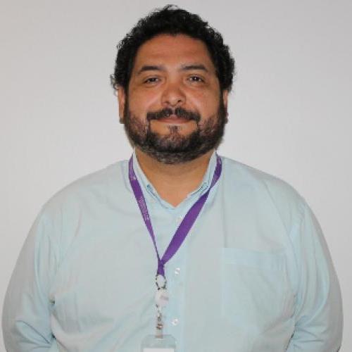 CRISTIAN ALEXANDRO MIRANDA RODRIGUEZ