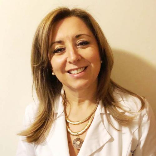 ELISA LLACH FERNANDEZ