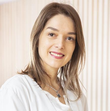 LINDA BIBIANI VERGEL SANCHEZ