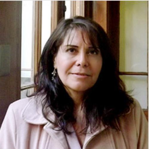 PAMELA CLAUDIA ZELADA PEREZ