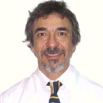 LUIS ALFONSO IRRIBARRA TRIVELLI