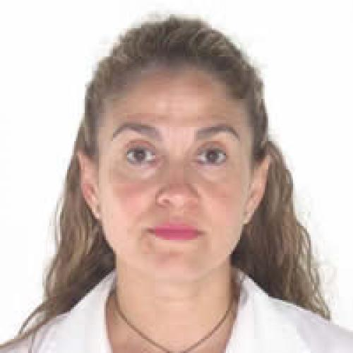 CAROLINA IBAÑEZ CACERES
