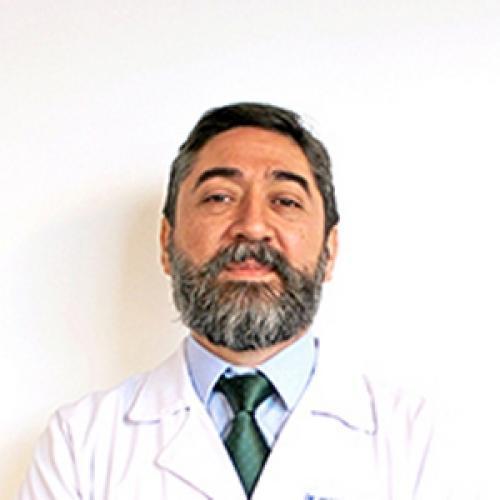CRISTIAN ALBERTO GONZALEZ ROJAS
