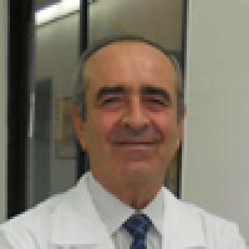 JOSE LUIS CHIANALE BERTOLINI
