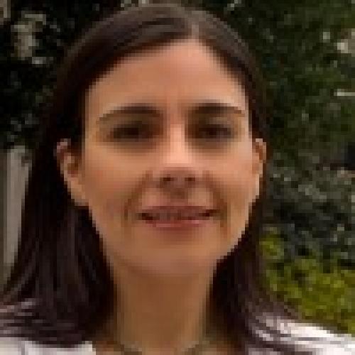 CLAUDIA ELENA BAMBS SANDOVAL
