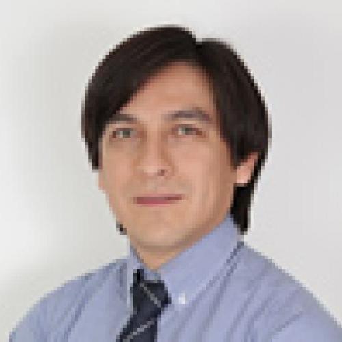 JOSE FROBEL DELGADO GARCIA