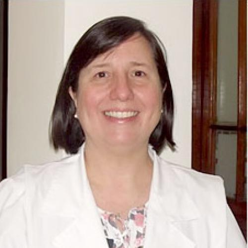 PATRICIA VALENZUELA CONTRERAS