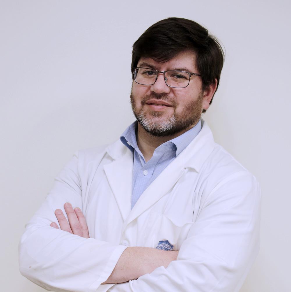 RAUL ENRIQUE GONZALEZ CONTRERAS
