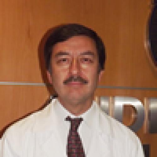 IVAN MODESTO PEREZ HERNANDEZ