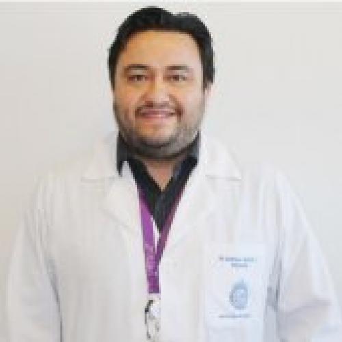 MARCOS EDUARDO ORTEGA GUTIERREZ
