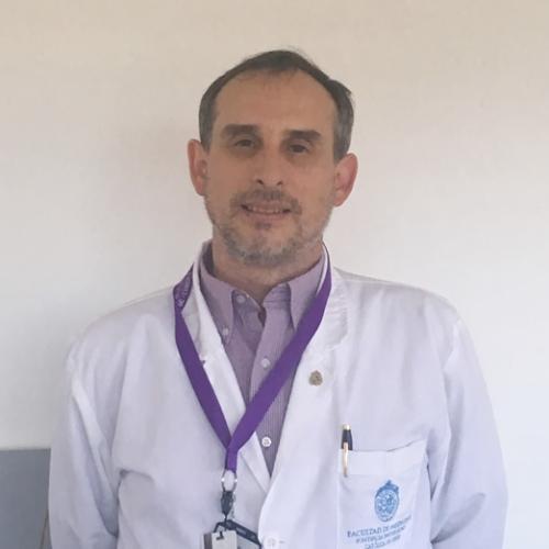 CLAUDIO MAURICIO VERA PEREZ-GACITUA