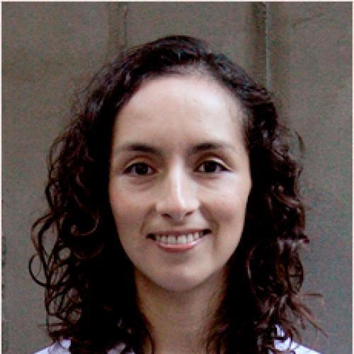 PAMELA ALEJANDRA DIAZ ALVAREZ