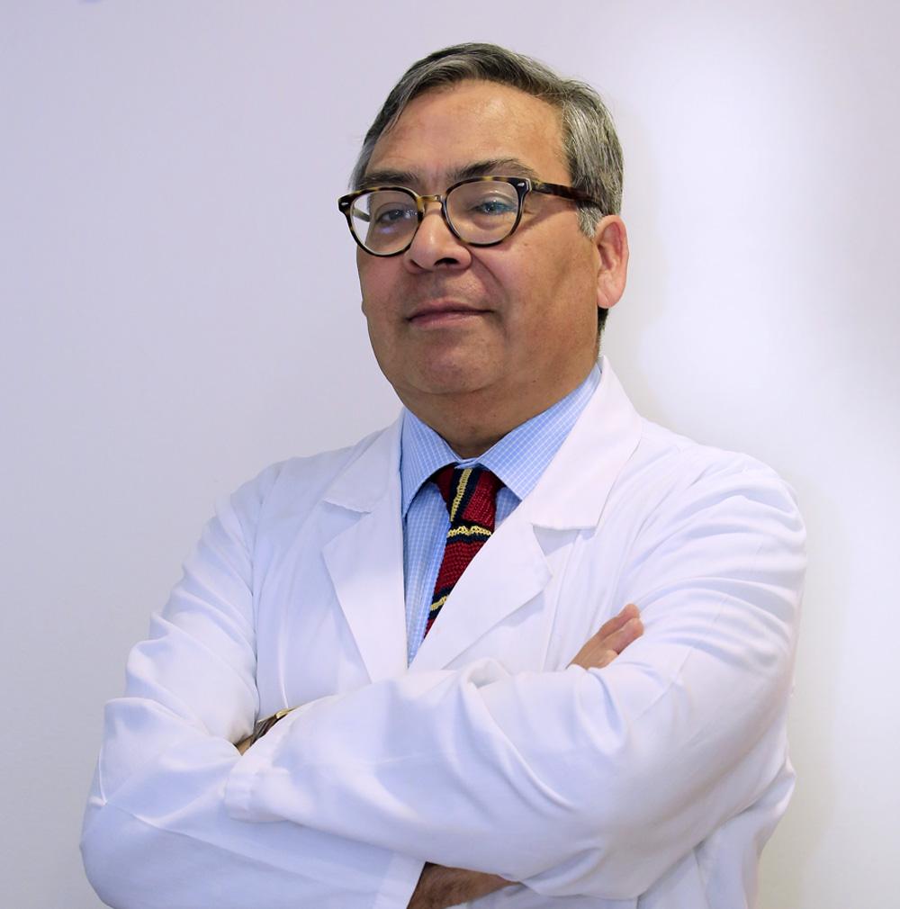 JUAN LUIS CORDOVA SALINAS