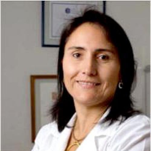 LORENA MONTSERRAT MOSSO GOMEZ