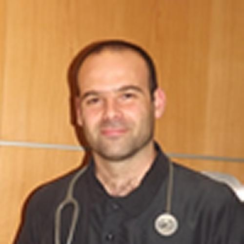 ANDRES SERGIO AIZMAN SEVILLA