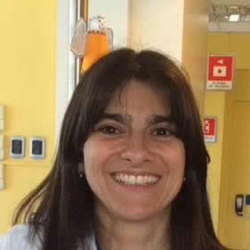 MARIA CECILIA VIZCAYA ALTAMIRANO