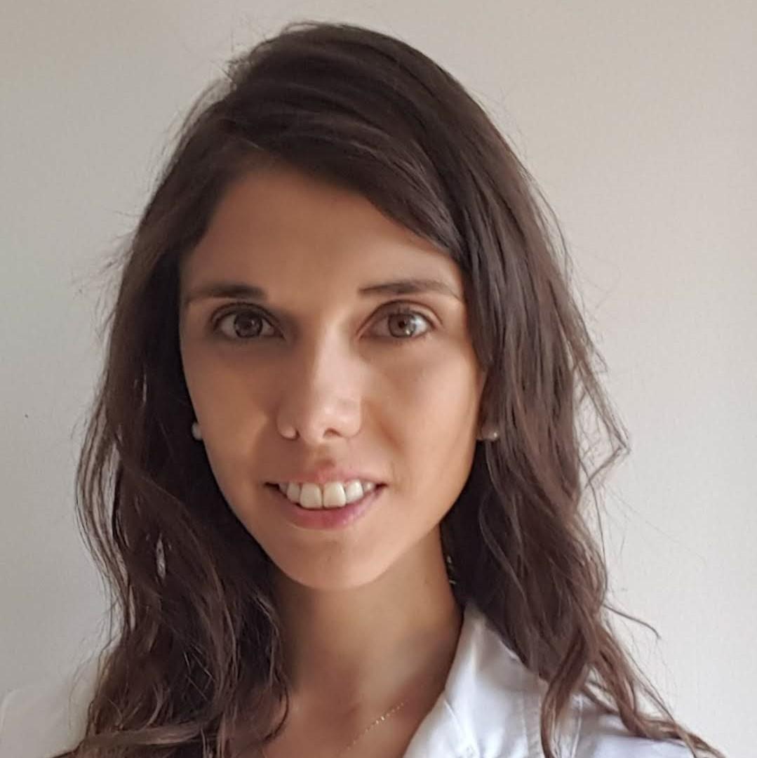 CLAUDIA LORENA WELLMANN MALDONADO