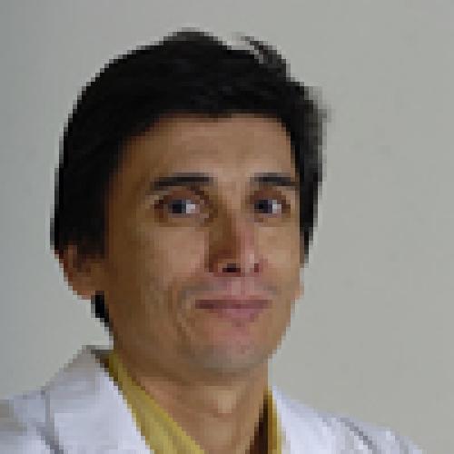 TOMAS ANSELMO PANTOJA CALDERON