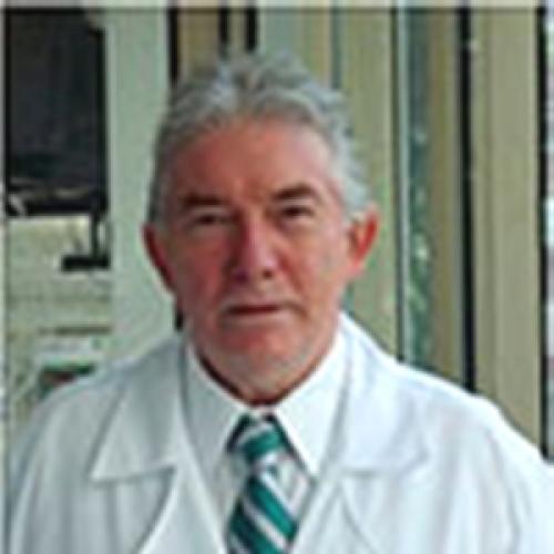 AUGUSTO LEON RAMIREZ