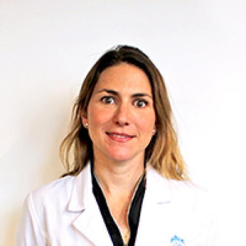 DANIELA ANDREA DEL CARMEN PESSE BRAVO