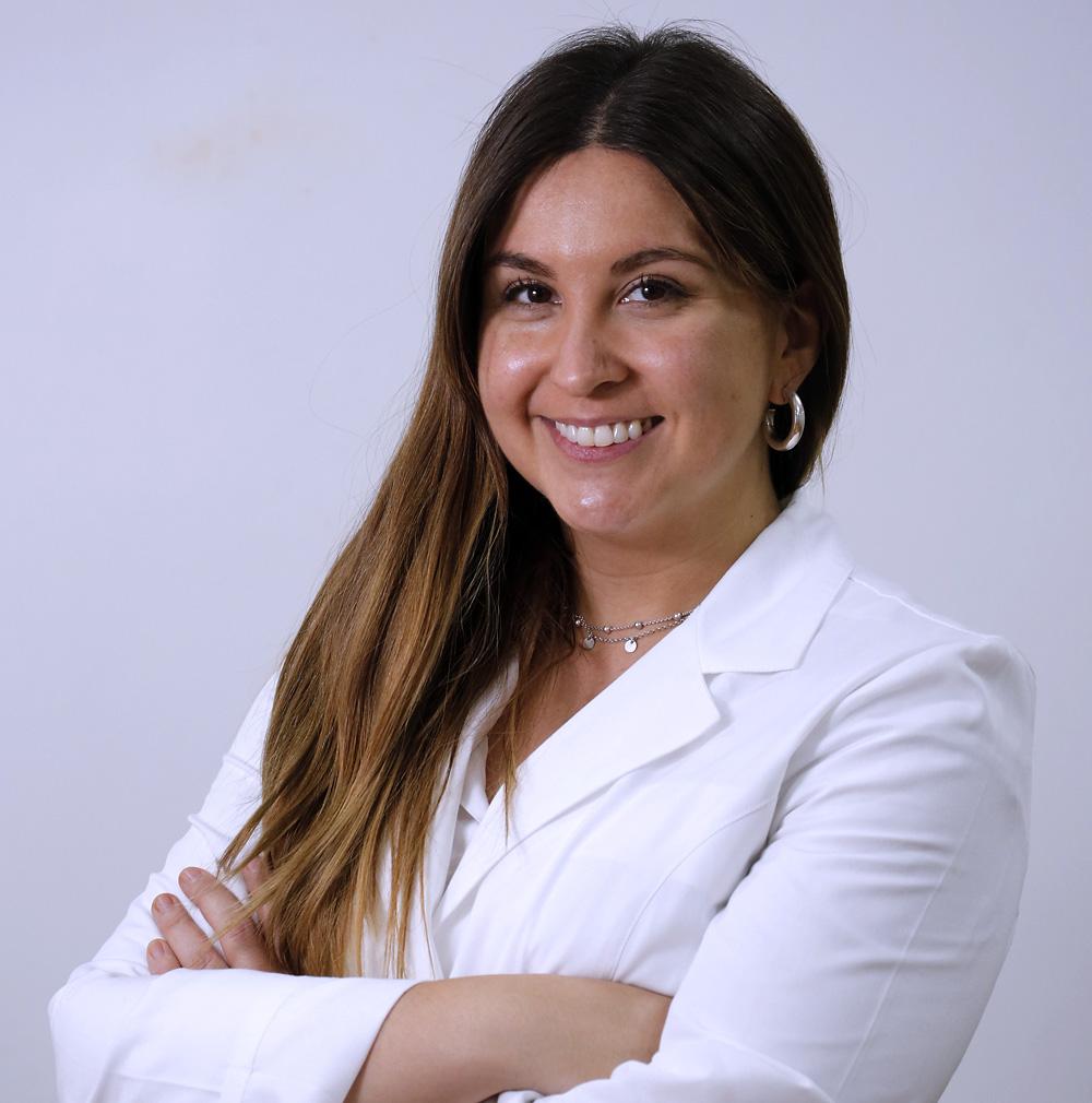 CLAUDIA ANDREA HEIDER CONTRERAS