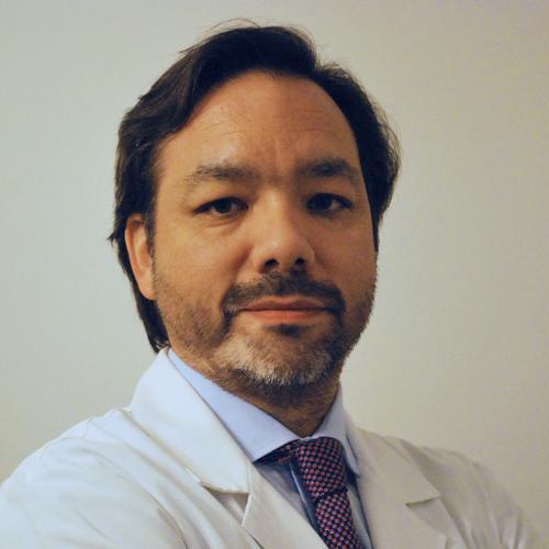 FERNANDO EXEQUIEL BARAONA REYES