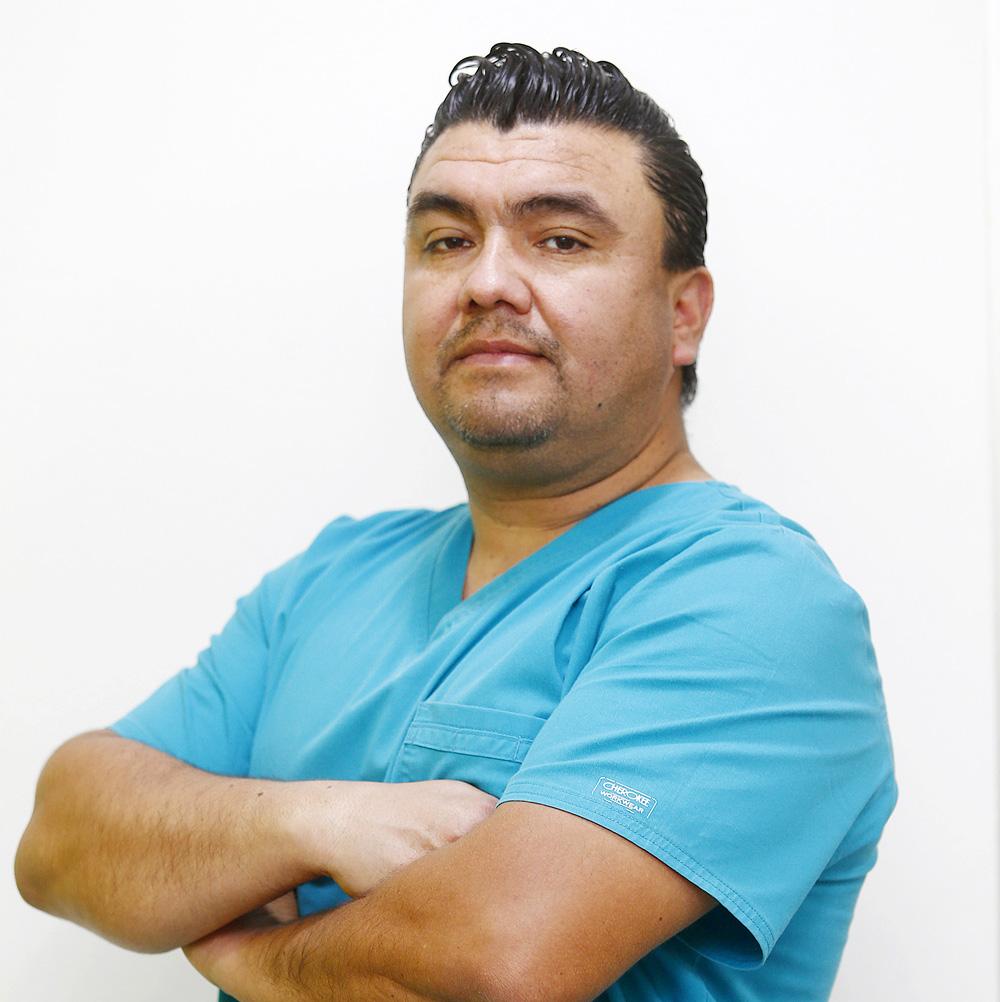EDGAR JULLIET ALVAREZ DURAN