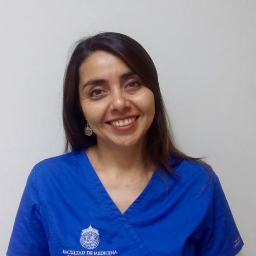 NAYADET NOELIA LUCERO GONZALEZ