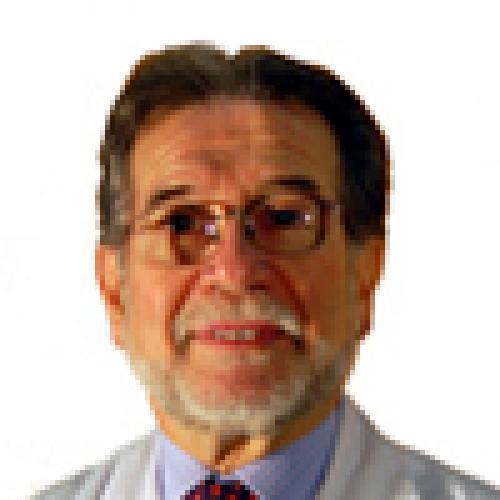 JOSE ANTONIO RODRIGUEZ VILLEGAS