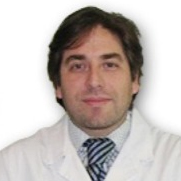 MARTIN ALEJANDRO SALGADO GONZALEZ