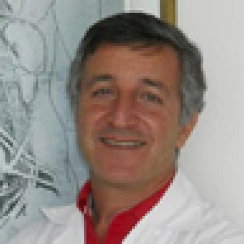 JUAN FRANCISCO MIQUEL POBLETE